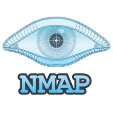 Guida Introduttiva Nmap
